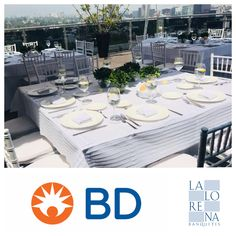 La Lorena Banquetes+ ComidaEjecutiva+ BD... #lalorena #banquetes #eventos #eventosejecutivos