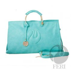 Global Wealth Trade Corporation - FERI Designer Lines Posh Products, Normal Wear And Tear, Custom Bags, Luxury Bags, Shopping Hacks, Zipper Pouch, Purse Wallet, Pu Leather, Purses And Bags
