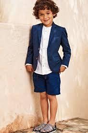Resultado de imagen para ropa de moda para niñas de 10