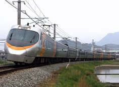 JR Shikoku 8000 series electric multiple unit in Shikoku, Japan