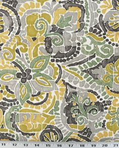 Destiny Mineral   Indoor / Outdoor | Online Discount Drapery Fabrics And  Upholstery Fabric Superstore!