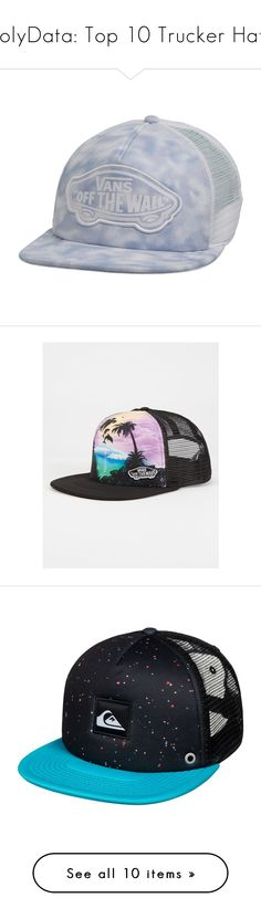 5a34dd2946af1 ... Hats