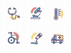 Animated medical icons from DudeBox icons : Animated medical icons from DudeBox icons Medical Icon, Medical Research, Masters Courses, Personalized Medicine, Animated Icons, Career Counseling, New Students, Motion Design, Case Study