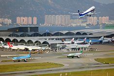 airport - Buscar con Google