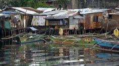 Alrededor de 10.000 muertos por el tifón Haiyan