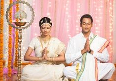 SUGA Matrimonial Services: Bride Grooms wanted - Suitable alliance wanted for...
