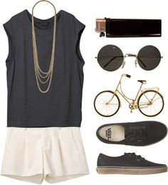 """""""lost in confusion"""" by mrdgf-99 ❤ liked on Polyvore"""