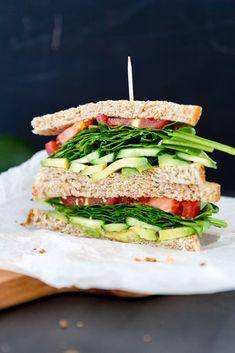 Breakfast Sandwich-2