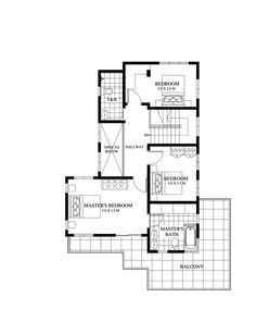 small house design in compact 4 Pinterest Smallest