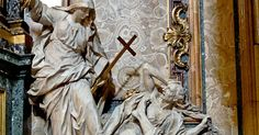 the epistle to the romans | 16 Common Errors That Catholics Should Avoid Like the Plague |Blogs ...