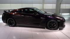 black purple car - Google 検索