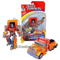 The Hidden Keys Of Optimus Prime Revenge Of The Fallen Transformers Action Figures, Transformers Toys, Revenge Of The Fallen, Transformers Collection, Thundercats, Optimus Prime, Doraemon, Rigs, Activities For Kids