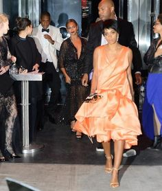 Solange Knowles Attacks Jay Z and What Jay Z Said to Solange - MyDocHub -Health Blog, Celebrity Plastic Surgery Gossip, Weight Loss