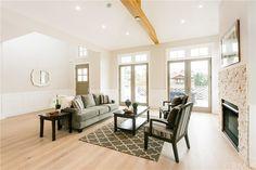 1315 9TH STREET, MANHATTAN BEACH, CA 90266 — Real Estate California