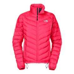 The North Face Women's Jackets & Vests Insulated. Want. Want. Wahhhhhhh Want!!