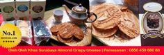 [0856 459 680 88] Almond Crispy, almond crispy surabaya, almond crispy cheese jemursari, almond crispy cheese online, almond crispy cheese di malang, almond crispy cheese harga
