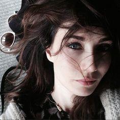 Carice Van Houten <3