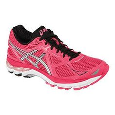 6d2ca7c465a ASICS Women s GT-2000 3 Running Shoes - Pink Silver Pink Running Shoes