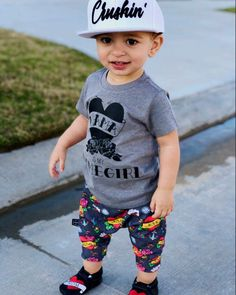 350514f86d79 Trendy Boy Outfits · Mom shirt I love my mama cute kids outfit
