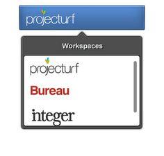 http://www.projecturf.com/
