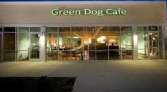 Vegetarian Restaurant options in Cincinnati & NKY#cincinnatirestaurantreviews