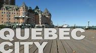 Educational travel tours from Explorica connect teachers and students to cultures, languages and people through authentic learning experiences. Quebec City, Travel Tours, Conference, Ohio, Student, Education, Learning, Columbus Ohio, Studying
