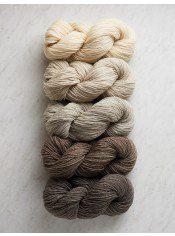 Good Wool Bundle