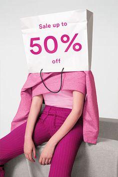 Monki - All sale Ads Creative, Creative Advertising, Dark Food Photography, Girl Photography, World Of Fashion, Love Fashion, Fashion Design, Write On Pictures, Moda Instagram