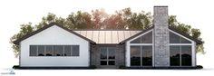 modern-farmhouses_001_house_plan_ch290.jpg