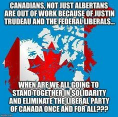 Canada is now a dictatorship, deeply in debt, about to loose our freedom and individual rights. Constitution Of Canada, Luke 9, Drama Teacher, Liberal Party, O Canada, Justin Trudeau, World View, Historical Quotes, Freedom Fighters