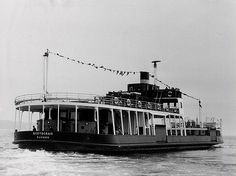 MV Scotscraig | The MV Scotscraig was built for the Dundee H… | Flickr Dundee City, Online Scrapbook, Newport, Geography, Brewery, Old Photos, Photographs, Ships, Memories