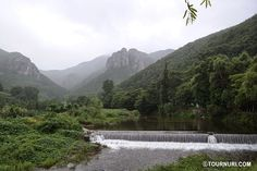 Tournuri: 대전사 (Daejeonsa Temple,KOREA)