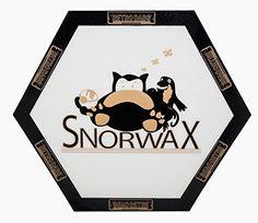 Snorwax Silicone Non-Stick Dab Mat