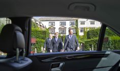 Close Protection Training www.thesecuritycollege.com