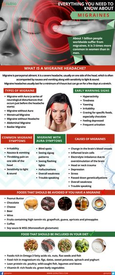 What Can You Do For A Tension Headache? – Headache And Migraine Relief Today What Is A Migraine, Migraine Diet, Migraine Pain, Chronic Migraines, Migraine Relief, Pain Relief, Migraine Remedy, Migraine Attack, Fibromyalgia Pain