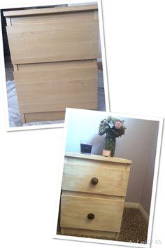 auch h bsch diy ikea odda schrank denkbar mit m belfolie f r stuva t14 bubele. Black Bedroom Furniture Sets. Home Design Ideas