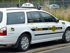 Tactile Taxi Signs Taxis Combined Services Sydney Taxi, Sydney, Signs, Shop Signs, Sign