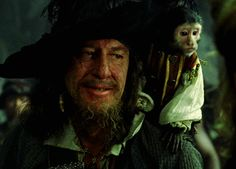 acfd8fa63d7f2 25 Desirable CAPTAIN HECTOR BARBOSSA images