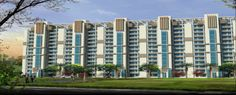 There are all residential property for sale in Gurgaon. Various designing for all residential property for sale in Gurgaon available.