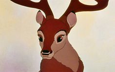 Disney Bambi Wallpaper   1024×768 Imagenes De Bambi Wallpapers (44 Wallpapers) | Adorable Wallpapers