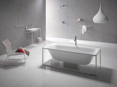 Vasche Da Bagno Bette Prezzi : Die besten bilder von bette in use in luxury hotels