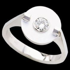 Before you make on any choice of setting off to a diamond setter for purchasing Australian jewellery remember to visit our site first and we guarantee that you will skirt the arrangement of going some place else subsequent to seeing our uniquely crafted amazing and selective wonders.