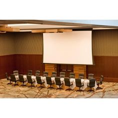 Paragon/Series V Matte White Electric Projection Screen Size/Format: 250 diagonal / Printer Paper, Inkjet Printer, Epson Ecotank, Portable Projector, Projection Screen, Video Wall, Surface Finish, Screen Size, Medan