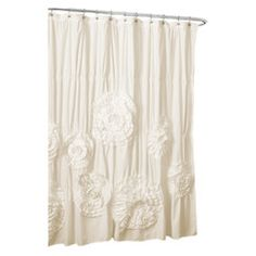 Shower Curtains | Joss & Main