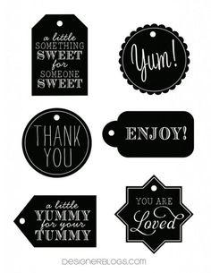 Imágenes para imprimir-Free Printables   Tati Scrap -Recortando Ideas