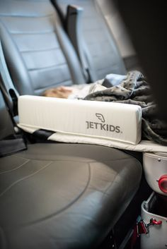 The world's only sleep-on suitcase. Jet Kids, Flying With Kids, Bed Legs, Hand Luggage, Travel Gadgets, First Class, Ultimate Travel, Travel With Kids, Travel Accessories