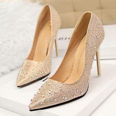 Immagini Fantastiche Tacco 59 Alto Shoes Beautiful Scarpe Su 1RzxFOn5q