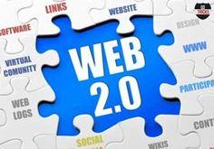 (100+) HIgh PR Do-Follow Web 2.0 Sites List 2015 - http://www.qdtricks.com/top-high-pr-web-2-0-web-sites-list/