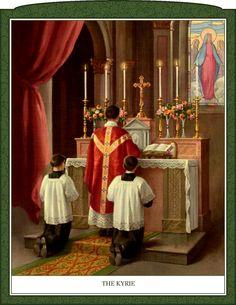 traditional-mass2