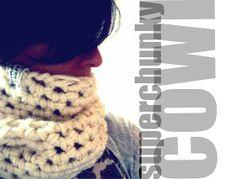 Armygurumi, amigurumis y otras cosas de la vida: Crochet XXXL